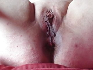 Naked twenty something girls Twenty strapped on pussy of my slave