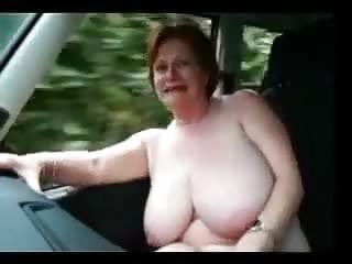 Journey of a human sperm Toni,s car journey