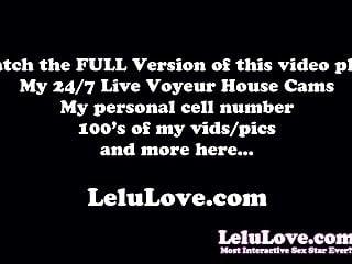 How to use female condom videos Lelu love-my pov female condom missionary fpov