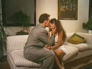 Teri selleck naked - Teri weigel rocco