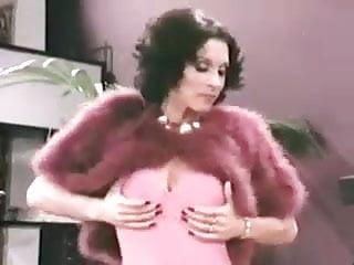 Tina onjerrys cock - Cc - educating tina by snahbrandy