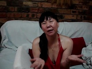 I pissed in his mouth Dukkle i suck david cock and pee in his mouth