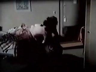 Youtube naked martial arts Female martial artist fetish - 14