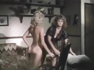 Lesbian heta - Classic lesbians scene1 lesbian scene