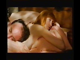 Alexia love nude - Jane asher nude making love. good topless shot.