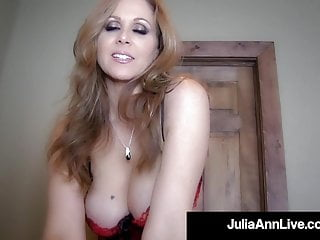 Pictures my prick in your cunt Dick starved cougar julia ann blows your stiff prick pov