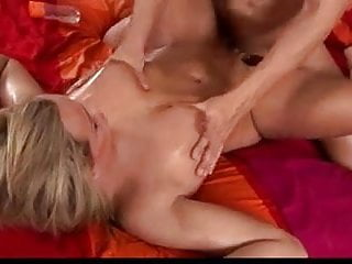 Breaking bad nude - Fully nude blonde real fuck in bad