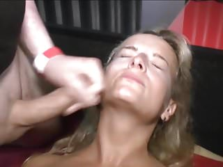Fuck my swife stories He came all over my face fantasy story 13