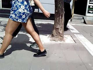 Twink shiny shorts - Shiny pantyhose and shorts