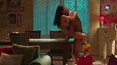 Indian Girl Fuck by his Friend