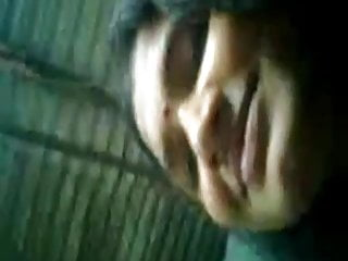 Tamil aunties sex pics Tamil aunty fucking