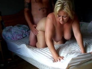Free download & watch mature fucked         porn movies