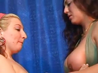 Teenage boys face fucking each other Hot plumper lesbians fucking each other