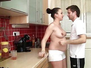 Jessica biel sexy photos - Jessica biel - pregnant blowjob