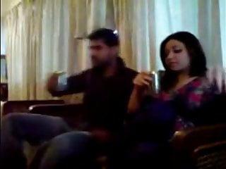 Hidden camera lesbian vids - Indian hot couples honeymoon vid. leaked
