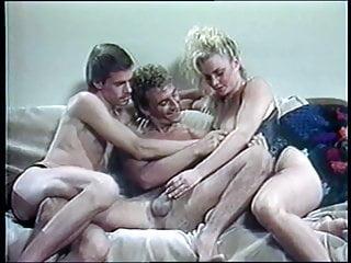 Pornstar mania - Mt bisex mania scene 2