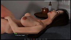 Mature Milf gets fucked away frome home 8