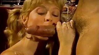 Nina Hartley - Girls In Tight Jeans (1989) Sc4