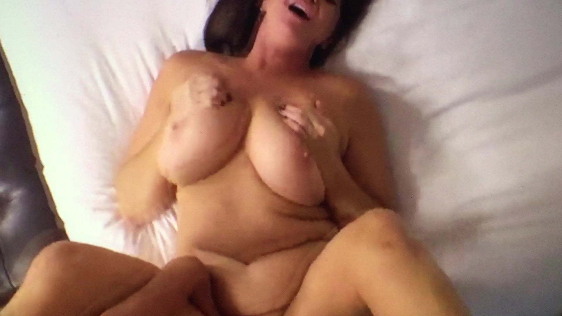 Fucking My Wifes Sister Asian