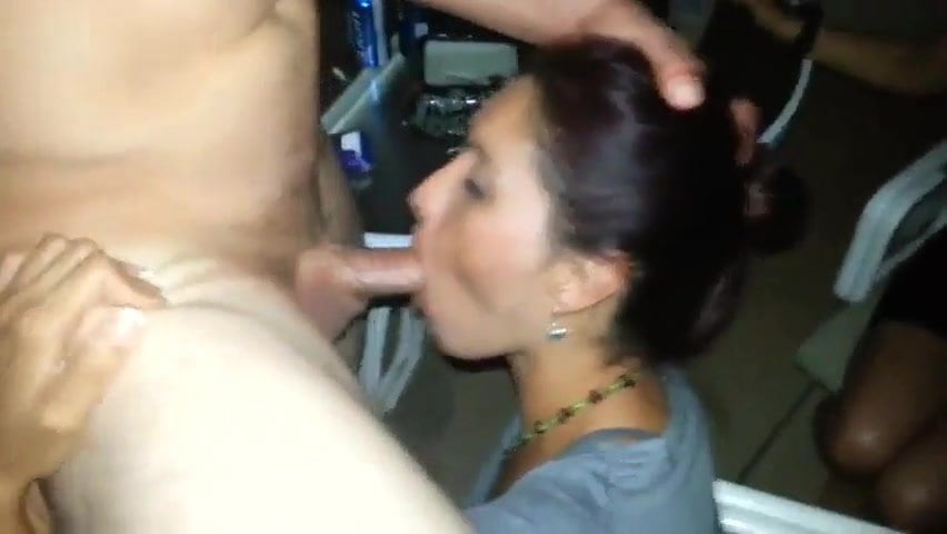 Friend Shows Me Her Pussy