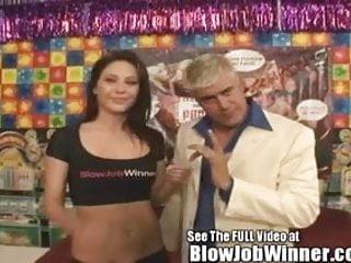 Buy phil wood bottom bracket - Jessica valentino blowing her hard working fan phil