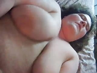 Blondie geting fuck Geting fucked