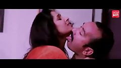 Hindi Hot sexy Bhabhi devar, full video, HD  sex xxx
