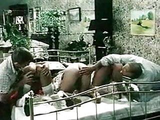 C C Vintage Erotic Art Free Free Vintage Porn 9d Xhamster