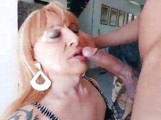 Porn crosdresser Crossdresser