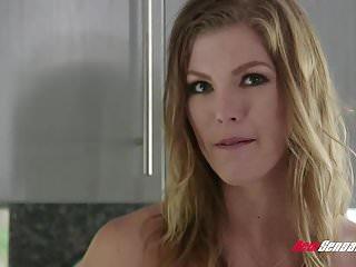 Ella jolie tv sex fucked Hotwife ella nova first gangbang
