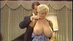 Vintage sexe torride 41