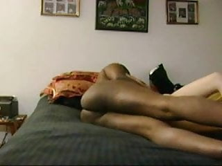 Gay hot jock vids Short but hot vid of wife filming herself for hubby