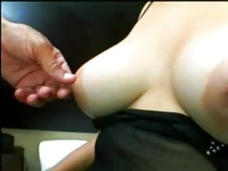 Free online sexual ecards Fucking horny fat bbw latina friend i met online-thebbwgf
