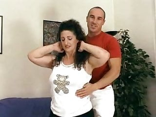 Free mature amater blowjob Amater mature fucking