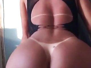 Brazil wife bikini Funk brazil