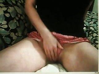 Tatooed slut dildos ass - Tatooed slut 2