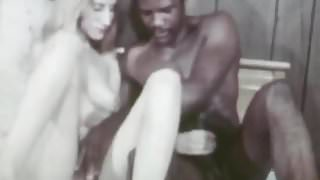 Unknown Interracial Sex Loop.avi