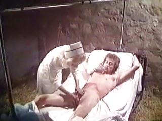 Arne john naked riise Seka vs john holmes rare scene