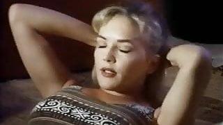 Killing for Love 1995