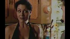 Jeanna Fine Housewife