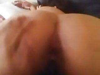 Porno bids Mona bid