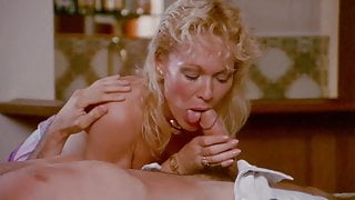 Her Wicked Ways (1983)