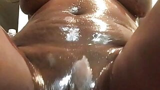 Sexy sensual chocolate honey vol.1