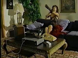 Vintage singer patterns 1986 Ladies lovin ladies 1986 part 1