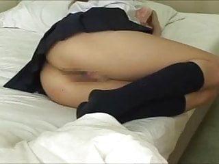 Breast reduction liposuction method Best masturbation method 9