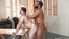 gay porn venyveras 07