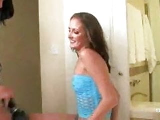Micah porn - Micah haley in action