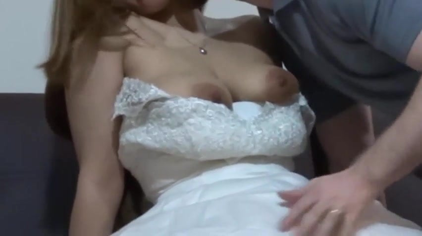 Fucking While She The Phone