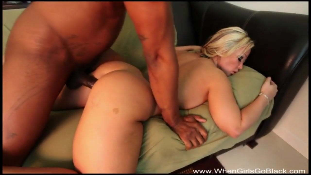 Latina Big Tits Ass Bbc