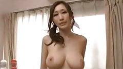 Perfect Japanese Tits #5